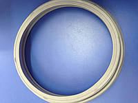 Резина (манжет) люка 4986ER1004A LG с прямым приводом (НЕ ОРИГИНАЛ)