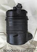 Корпус воздушного фильтра Thermo King SL ; 11-9299