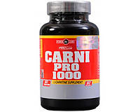 CarniPro 1000 Form Labs, 60 капсул