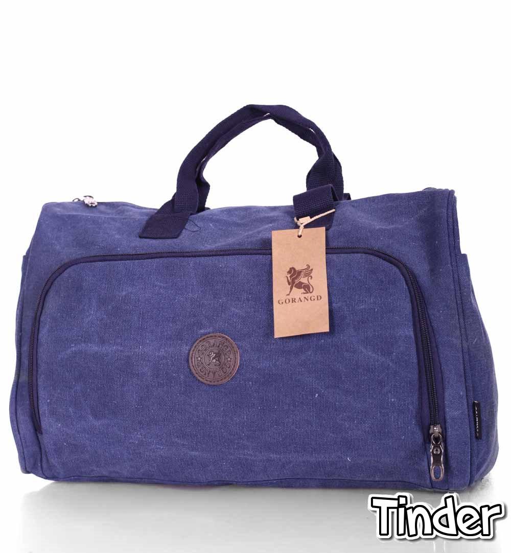 Дорожная сумка, цена 425 грн., купить в Черновцах — Prom.ua (ID ... 88a0eeda69d
