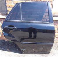 Стекло двери задней правой (форточка)LexusRX2003-2009