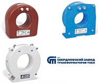 Трансформаторы тока ТЗЛМ-1