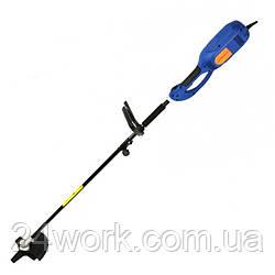 МІНСЬК КГ-2400 Электрокоса газонна