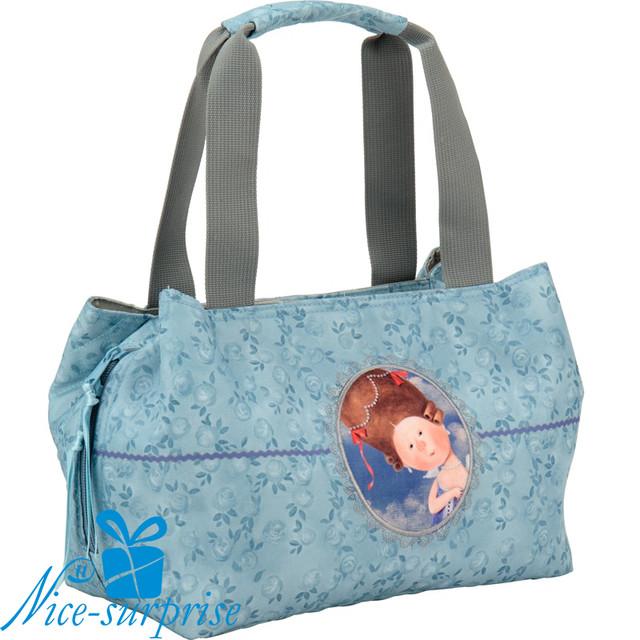 купить школьную сумку для девочки в Одессе