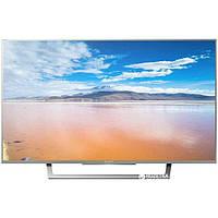 Телевизор Sony KDL-49WD757S