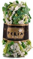 PERIA ELYA 012