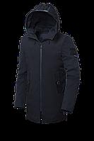 Куртка мужская зимняя стильная парка размеры 48-62