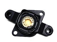 Обойма опоры шаровой рычага КПП ВАЗ 2110 в упак. (ЭКСПЕРТ) (пр-во СЭВИ)