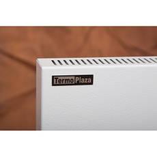 Нагревательная панель ТermoPlaza (Термоплаза) 700 Вт термостат., фото 2