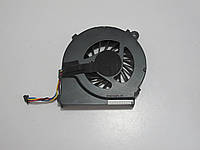 Система охлаждения (кулер) HP 250 G1 (NZ-3800)