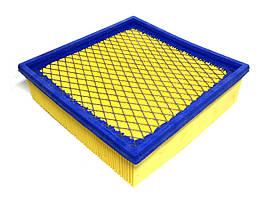 Фильтр воздушный (элемент) ВАЗ 2108-10-15 инж. (К-001/С) (пр-во Промбизнес)