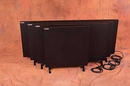Нагревательная панель ТermoPlaza (Термоплаза) 700 Вт термостат., фото 3