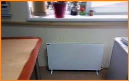 Нагревательная панель ТermoPlaza (Термоплаза) 475 Вт., фото 2