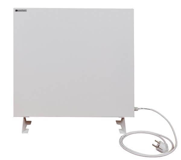 Нагревательная панель ТermoPlaza (Термоплаза) 225 Вт