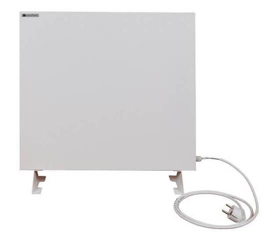 Нагревательная панель ТermoPlaza (Термоплаза) 225 Вт, фото 2