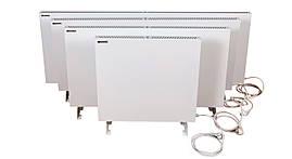 Нагревательная панель ТermoPlaza (Термоплаза) 225 Вт термостат., фото 3