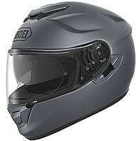 Мотошлем Shoei GT-AIR темно-серый мат, L