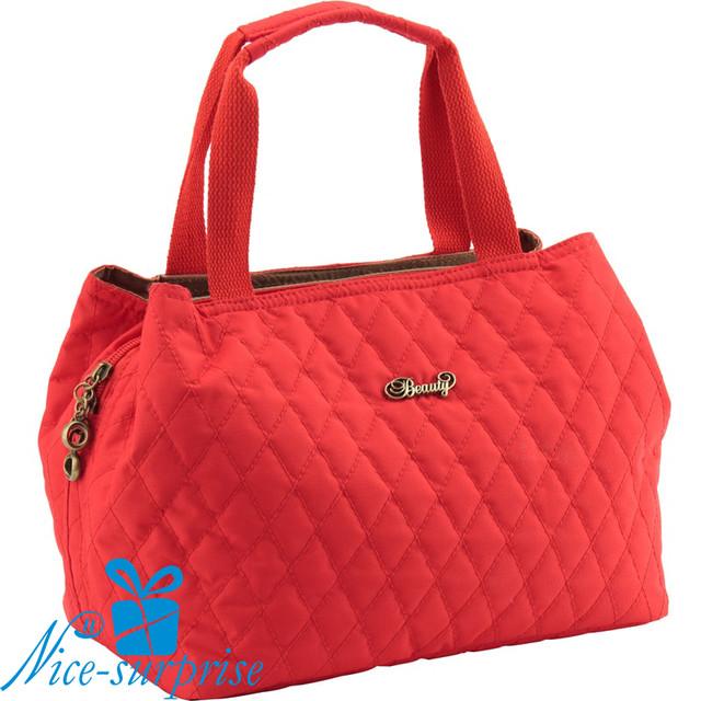 купити шкільну сумку для дівчинки недорого