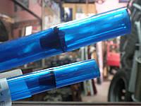 11021-5208092 шланг бачка омывателя ветрового окна Таврия оригинал Шланг большой от бачка к моторчику омывания