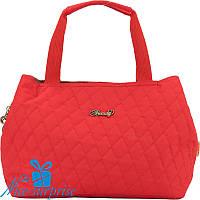 Шкільна сумка для дівчинки Kite Beauty 999, фото 1