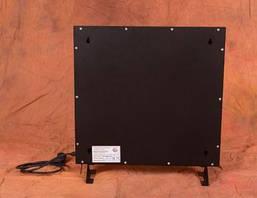 Нагревательная панель ТermoPlaza (Термоплаза) 225 Вт термостат., фото 2