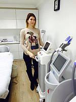 Услуги врача-косметолога в Запорожье