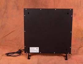 Нагревательная панель ТermoPlaza (Термоплаза) 375 Вт, фото 3
