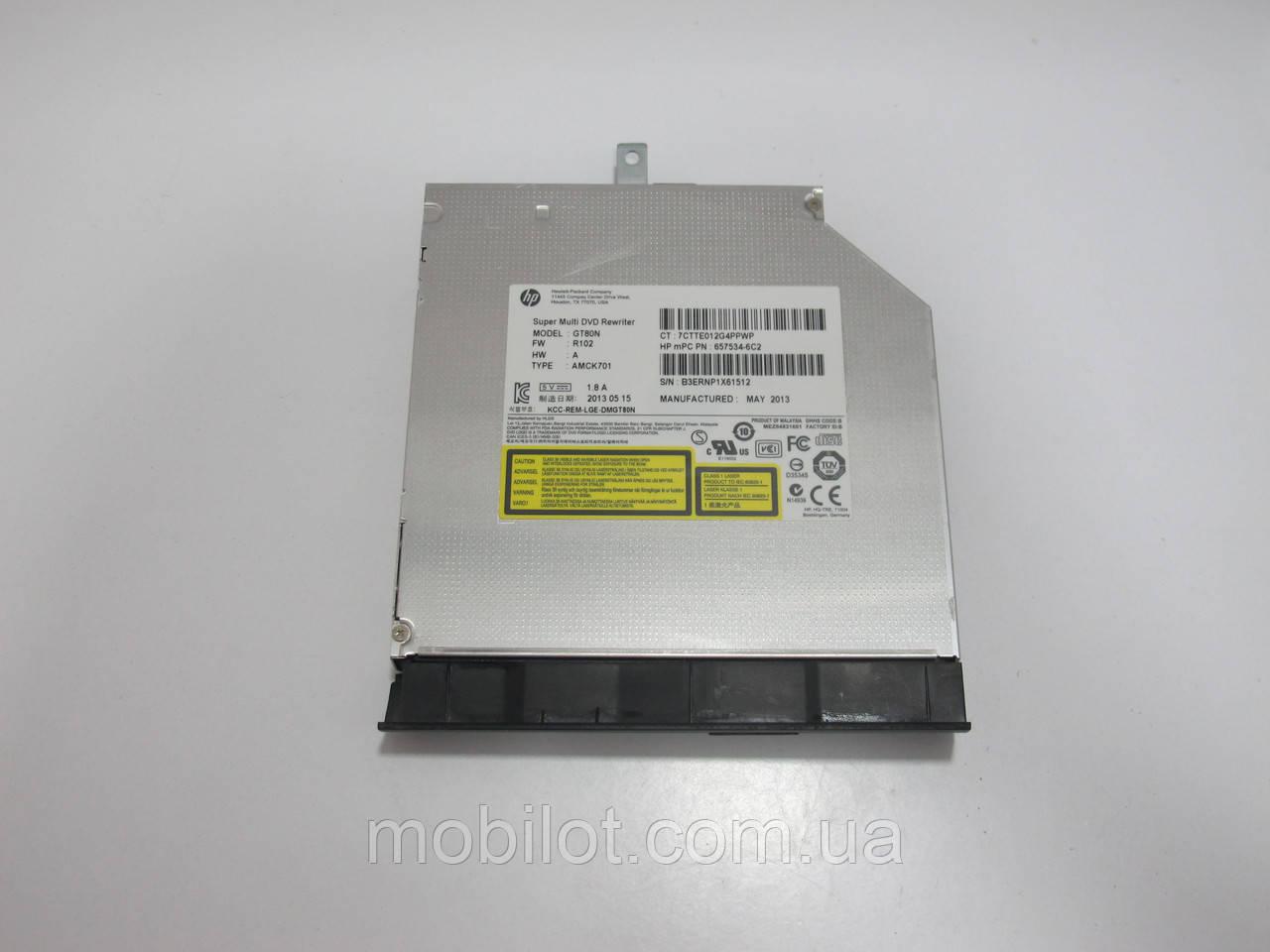 Оптический привод HP 250 G1 (NZ-3811)