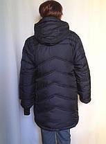 Куртка для юношей 11-17 лет, фото 2