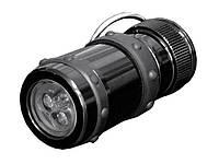 Тактический фонарик для дубинки BL-02