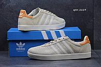 Мужские кроссовки Adidas 350