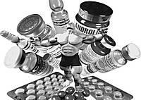 Стоит ли принимать стероиды (фармакологию)
