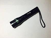 Фонарик GREE Z8455 1000w, фото 1