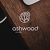 """""""Ashwood"""" стильная мастерская дерева и металла"""