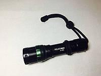 Фонарь GREE Т-8455 1000w, фото 1