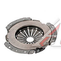 Корзина сцепления (диск сцепл. нажимной) ВАЗ 2170 (пр-во Valeo. АвтоВАЗ)