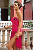 Короткое парео на бедра PAREO B (в расцветках), фото 6