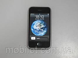Мобильный телефон iPhone 3G 16GB (TR-3813)