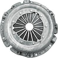 Корзина сцепления (диск сцепл. нажимной) ВАЗ 2123 (пр-во ВИС)