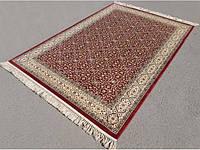 Красивые ковры, ковер в кабинет, фото 1