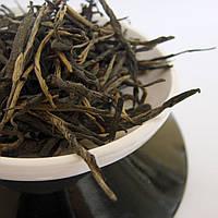 Чай Сун Чжэнь (Сосновые иглы), 25 грамм