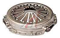 Корзина сцепления (диск сцепл. нажимной) Газель,Волга дв.406,405,409 в уп.(пр-во NPS)