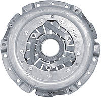 Корзина сцепления (диск сцепл. нажимной) ВАЗ 2121 (пр-во ОАТ ВИС)
