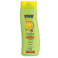 Бальзам – маска против выпадения волос Revivor Perfect Bielita 400 мл