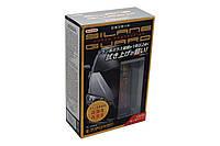 Защитное покрытие для кузова автомобиля Willson Silane Guard реплика (жидкое стекло)