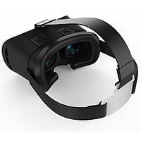 Очки виртуальной реальности для смартфона VR BOX 2,0 с пультом ДУ