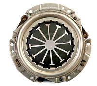 Корзина сцепления (диск сцепл. нажимной) ВАЗ 2108 (пр-во ТРИАЛ)