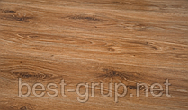 8882 - Дуб верона. Ламинат Tower Floor (Товер Флор) Exclusive HighGloss