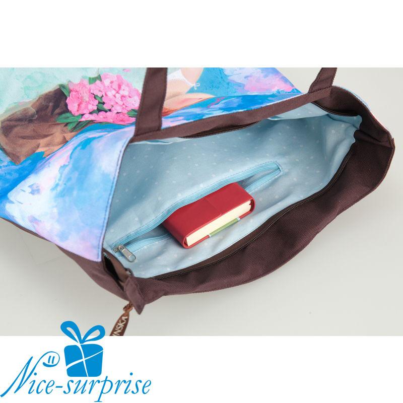 74a30e8f9c33 Модная сумка для девочки Kite Gapchinska 921-1, цена 275 грн., купить в  Одессе — Prom.ua (ID#561597650)