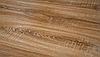 8029 - Дуб капри. Ламинат Tower Floor (Товер Флор) Exclusive HighGloss, фото 2